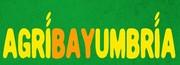 Agribayumbria