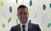 Marco Manni (Cia Agricoltori Italiani) è il nuovo Presidente del Consorzio Olio Dop Umbria