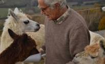 Ad Assisi il 7° simposio sulle fibre naturali: una risorsa da valorizzare