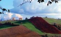Martedì a Umbertide le proposte di Cia, Aiel e Turismo Verde per il risparmio energetico nelle aziende agrituristiche