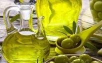 Olio di oliva, collaborare per valorizzarlo