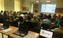 Meeting conclusivo del progetto Erasmus+ Partenariati Strategici CARE-T-FARMS
