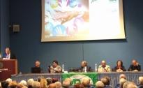 Festa del pensionato Cia: da Gubbio l'appello a rivedere i tetti pensionistici e introdurre la 14ma mensilità