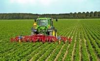 Agricoltura innovare per uno sviluppo sostenibile