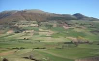 """Gal Valle Umbra e Sibillini-Avviso pubblico """"Due valli, un territorio"""" Scadenza 29 settembre"""