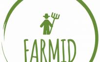 Terzo meeting del progetto FARMID a Perugia