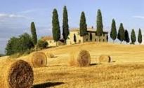 Cia dell'Umbria: scrivere insieme una nuova pagina della storia dell'agricoltura regionale
