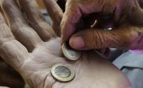 Manovra bocciata : Anp- Cia ben fondate le preoccupazioni dei giorni scorsi sulle modalità e le regole per le nuove pensioni