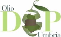 Oro Verde dell'Umbria 2018 - al via le selezioni per il concorso regionale per i migliori oli umbri