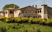 Agriturismo: l'Assemblea di Turismo Verde in Umbria per dare un segnale di rinascita