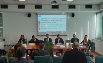 Cia Umbria incontra l'ICQRF Mipaaf - Ispettorato per la Qualità e Repressioni Frodi dei prodotti agroalimentari